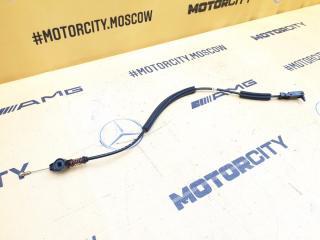 Трос АКПП Mercedes-Benz W210 M119.980 5.0 контрактная