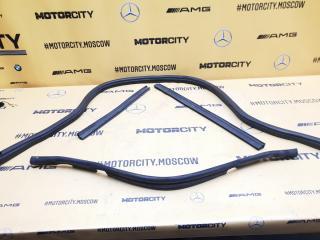 Уплотнитель подкапотный Mercedes-Benz W140 M119.970 5.0 контрактная