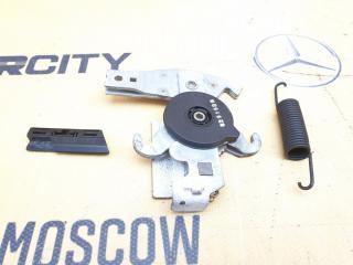Механизм ручника Mercedes-Benz W210 M119.980 5.0 контрактная