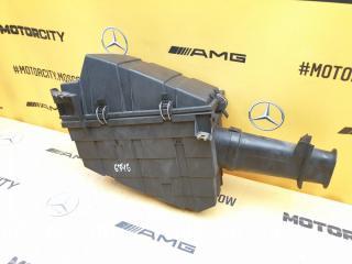 Корпус воздушного фильтра Mercedes-Benz W140 M104.994 3.2 контрактная