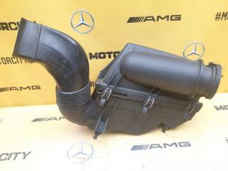 Корпус воздушного фильтра Mercedes-Benz W210 M112.941 3.2 контрактная