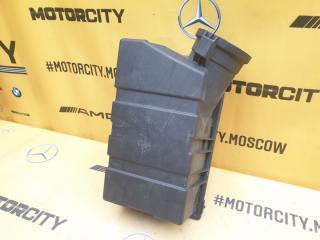 Корпус воздушного фильтра Mercedes-Benz W124 M104.942 2.8 контрактная