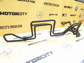 Радиатор ГУР Mercedes-Benz W140 M119.970 5.0 контрактная