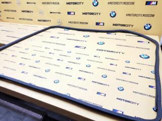 Уплотнитель двери задний Mercedes-Benz W639 M112.976 3.7 контрактная