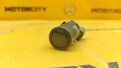 Датчик парковки BMW E53 M54B30 3.0 контрактная