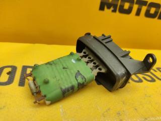 Резистор отопителя Mercedes-Benz W638 M104.900 2.8 контрактная
