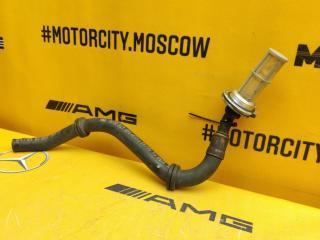 Шланг топливный Mercedes-Benz W140 M120.980 6.0 контрактная
