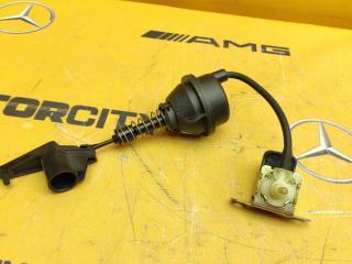 Клапан электромагнитный Mercedes-Benz W638 M104.900 2.8 контрактная