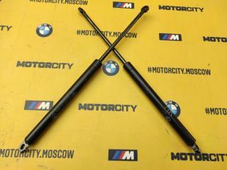 Амортизаторы багажника BMW E34 M50B20 2.0 контрактная