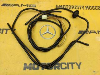 Шланг омывателя стекла Mercedes-Benz W638 M104.900 2.8 контрактная