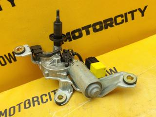 Моторчик стеклоочистителя задний Mercedes-Benz S210 M112.941 3.2 контрактная
