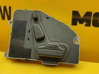 Блок управления сиденьем передний левый Mercedes-Benz W140 M104.994 3.2 контрактная