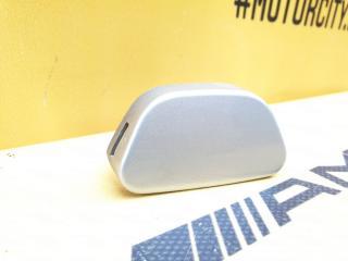 Крышка омывателя фар левая Mercedes-Benz W210 M119.980 5.0 контрактная
