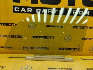 Стекло переднее левое Mercedes-Benz W210 M119.980 5.0 контрактная