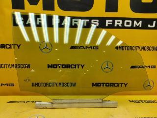 Стекло переднее правое Mercedes-Benz W210 M119.980 5.0 контрактная
