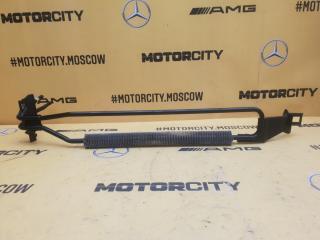 Радиатор ГУР Mercedes-Benz W211 M273.960 5.5 контрактная