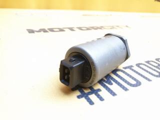 Клапан электромагнитный BMW E39 M54B25 2.5 контрактная