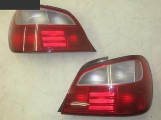 Фонарь стоп-сигнала Subaru Impreza 2003