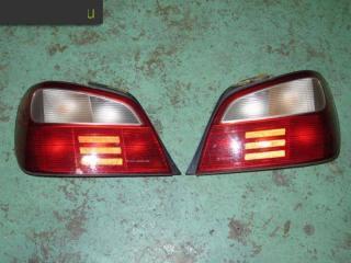 Фонарь стоп-сигнала Subaru Impreza 2005