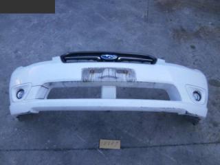 Запчасть фара противотуманная правая Subaru Legacy 2004