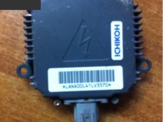 Запчасть блок розжига ксенона Infiniti fx35 2005