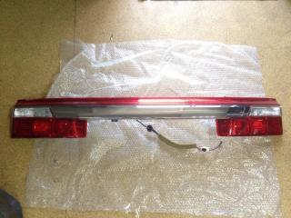 Запчасть фонарь вставка багажника задний Honda Stepwgn 2009