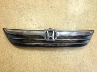 Запчасть решетка радиатора передняя Honda Stepwgn 2005-2007