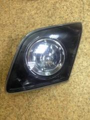 Запчасть фонарь вставка багажника задний правый Mazda Axela 2006