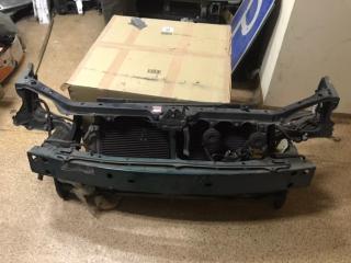 Запчасть рамка радиатора Toyota Vista Ardeo 2001