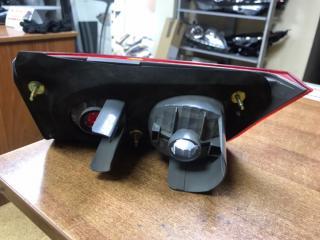 Фонарь вставка багажника задний правый Accord 2002-2008 CL7