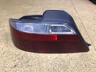 Фонарь стоп-сигнала задний левый Honda Inspire 1999