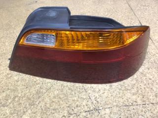 Фонарь стоп-сигнала задний правый Honda Inspire 2000