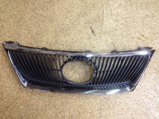 Запчасть решетка радиатора передняя Lexus IS250 2005-2013