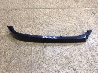 Запчасть планка под фару передняя правая Subaru Forester 1997-1999
