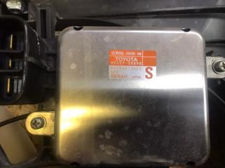 Диффузор GS250 2012-2016 Lexus GS250