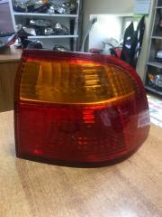 Фонарь стоп-сигнала задний правый Honda Civic 2000