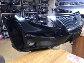 Бампер передний RX270 RX350 2009-2011 AGL10