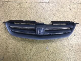 Запчасть решетка радиатора передняя Honda Avancier 2000