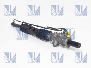 Запчасть рулевая рейка DAEWOO OPEL Astra SAAB 900 Espero Lanos Nexia Astra Calibra Kadett Vectra