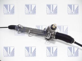 Запчасть рулевая рейка Mercedes-Benz Vw Sprinter Crafter