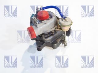 Запчасть турбина Citroen Citroen Xsara Jumper 1987-2001