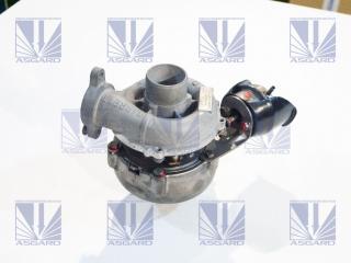 Запчасть турбина Citroen Picasso C3 C4 C5 2003-2012