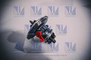 Запчасть картридж турбины Mitsubishi RVR/Lancer/ASX