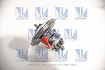Запчасть картридж турбины BMW 120d/320d/520d/2.3
