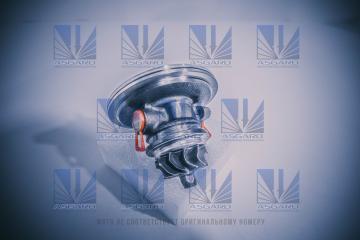Запчасть картридж турбины Hyundai Santa