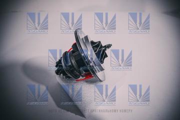 Запчасть картридж турбины Subaru Forester