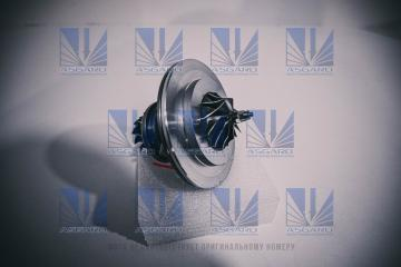 Запчасть картридж турбины Mitsubishi Pajero
