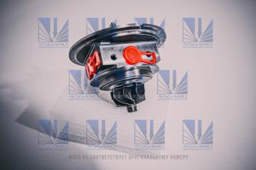 Запчасть картридж турбины Citroen DS3