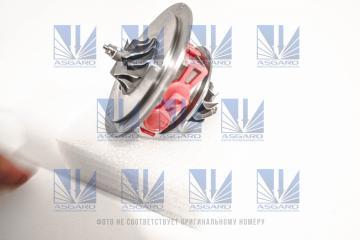 Запчасть картридж турбины BMW 335i