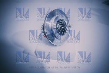 Запчасть картридж турбины Hyundai Genesis